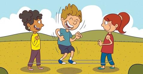 brincadeiras-de-rua-pular-elastico